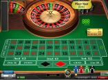 3D Roulette $5 to $500
