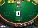 3 Hand Blackjack $1-$300