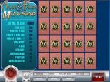 Aces and Faces Video Poker FourHand