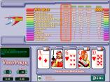 5 Aces Single Hand Video Poker