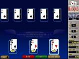 8 Deck Video Blackjack