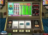 10 Times Wild Slots