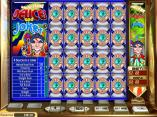 2-4 Hand Deuces & Joker Video Poker