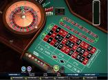 American Roulette SP $1-$100/$500
