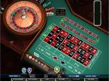 American Roulette SP $25-$200/$2500